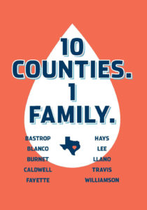 10counties1familygraphic