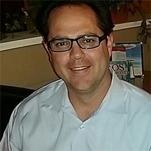 Justin Bezner