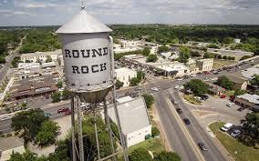 ROUND ROCK DONOR CENTER CLOSED UNTIL 2/14